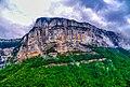 Isère en Massif du Vercors 05.jpg
