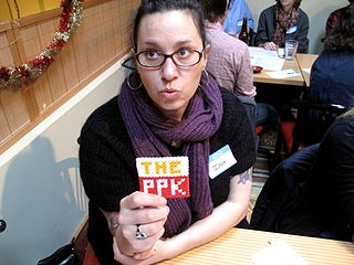 Isa Chandra Moskowitz American food writer