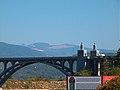 Isaac Lee Patterson (Rogue River) Bridge (4332557887).jpg