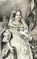 Isabel II-Calbo-Cabrera (cropped).jpg