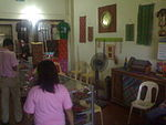 Isabela City Pasalubong Center.jpg