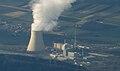 Isar Kernkraftwerk 2 b.jpg