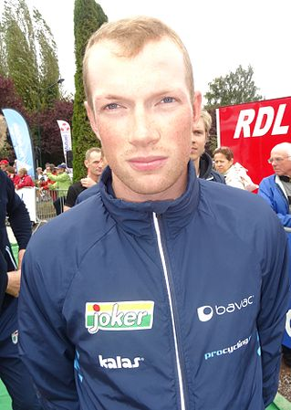 Isbergues - Grand Prix d'Isbergues, 21 septembre 2014 (B017).JPG