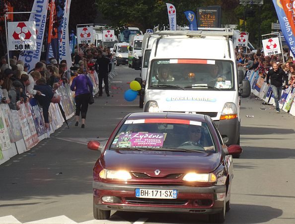 Isbergues - Grand Prix d'Isbergues, 21 septembre 2014 (D006).JPG