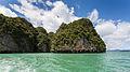 Isla Hong, Phuket, Tailandia, 2013-08-20, DD 30.JPG