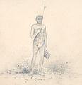 Islander of Wytoohee.jpg