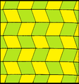 Isohedral tiling p4-51b.png