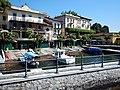 Isola Bella - panoramio (11).jpg