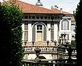 Isola Bella Palais Borromée 3.JPG