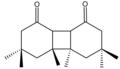 Isophorone diketone cis-anti-cis (HH) isomer.png