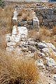 Israel-04668 - Beit Shemesh (33664785715).jpg