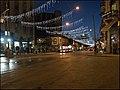 Israel streets by Dainis Matisons (3308864126).jpg