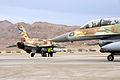 Israeli F-16s at Red Flag3.jpg