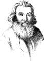 Issac Baer Levinsohn.png