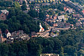 Isselburg, Evangelische Kirche -- 2014 -- 2083.jpg