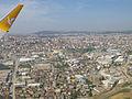 Istanbul-Vue aérienne (1).jpg