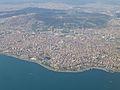 Istanbul-Vue aérienne (12).jpg
