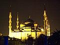 Istanbul PB096713raw (4120028394).jpg