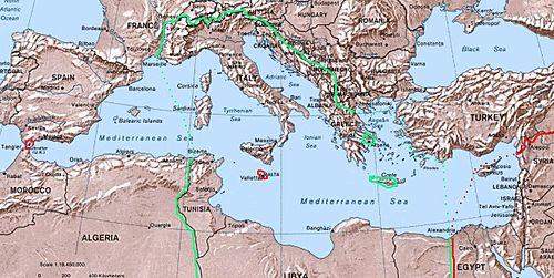 Zaredali se napadi na Bugare radi Makedonije u Hrvatskoj - Page 4 500px-ItalianMareNostrum