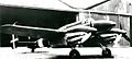 Italian IMAM Ro.58 fighter prototype front quarter view.jpg