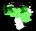 ItaliansInVenezuela.png