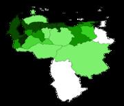 ItaliansInVenezuela