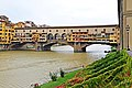 Italy-0975 - Ponte Vecchio (5195662267).jpg