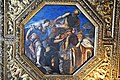 Italy-1589 - More Ceilings in Rooms of Palace (5237917654).jpg