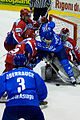 Italy Russia Ice Hockey.jpg