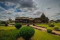 Ittagi Mahadeva Temple.jpg