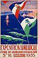 Ivan Vavpotič -Jadranska razstava 1935.jpg