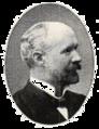Ivar Rosen.png
