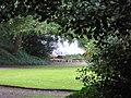 Iveagh Gardens Dublin (Ireland) (179879893).jpg