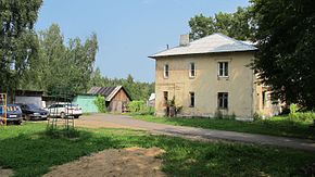 Ivlevo (Dmitrovsky District) 2016-07-30 004.jpg