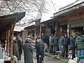 Izmaylovo Market P1070585.JPG
