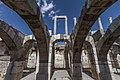 Izmir Agora Archs (6998766574).jpg