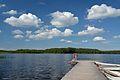 Järlepa järv.jpg
