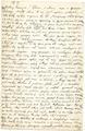 Józef Piłsudski - List do Leona Wasilewskiego - 701-001-157-014.pdf