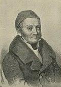 Franz Joseph Pitschmann