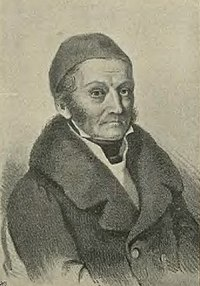 Józef Pitschmann.jpg