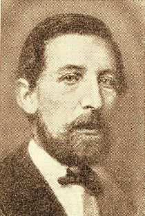 Jørgen Jensen Dahlkild.jpg