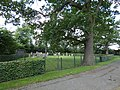Jüdischer Friedhof in Borken-Gemen, Otto-Hahn-Straße.jpg