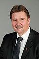 Jürgen Berghahn SPD 2 LT-NRW-by-Leila-Paul.jpg