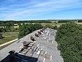 Jūžintai, Lithuania - panoramio (12).jpg