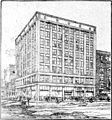 J. K. Gill Building.jpg