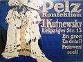 J. Kutnewsky, Pelzkonfektion, Leipziger Straße 13.jpg