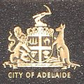 J150W-city-of-Adelaide.jpg