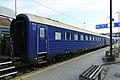 J26 903 Bf Beograd, WLA 1-03.jpg