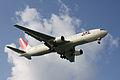 JAL B767-300(JA8268) (4263807591).jpg