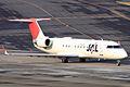 JAL CRJ-200ER(JA202J) (4250464671).jpg